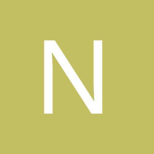 noridz19