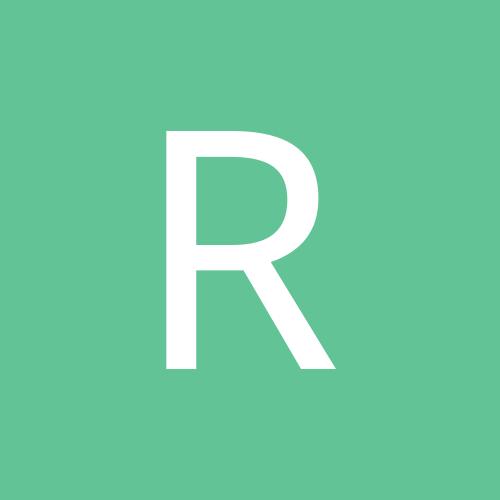 Riad_Riad