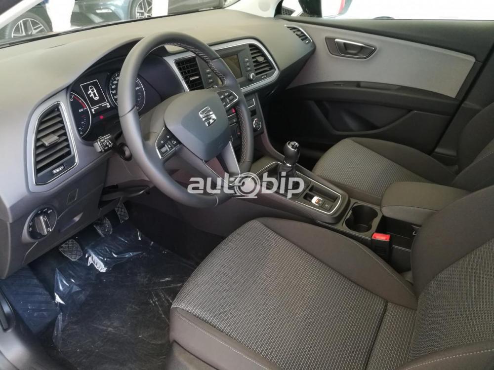 seat_leon_urban_2_0_tdi_143ch_2019-04-25-14-5976801.thumb.jpg.a9fe934e4ff5f892a54ba235586fd58d.jpg