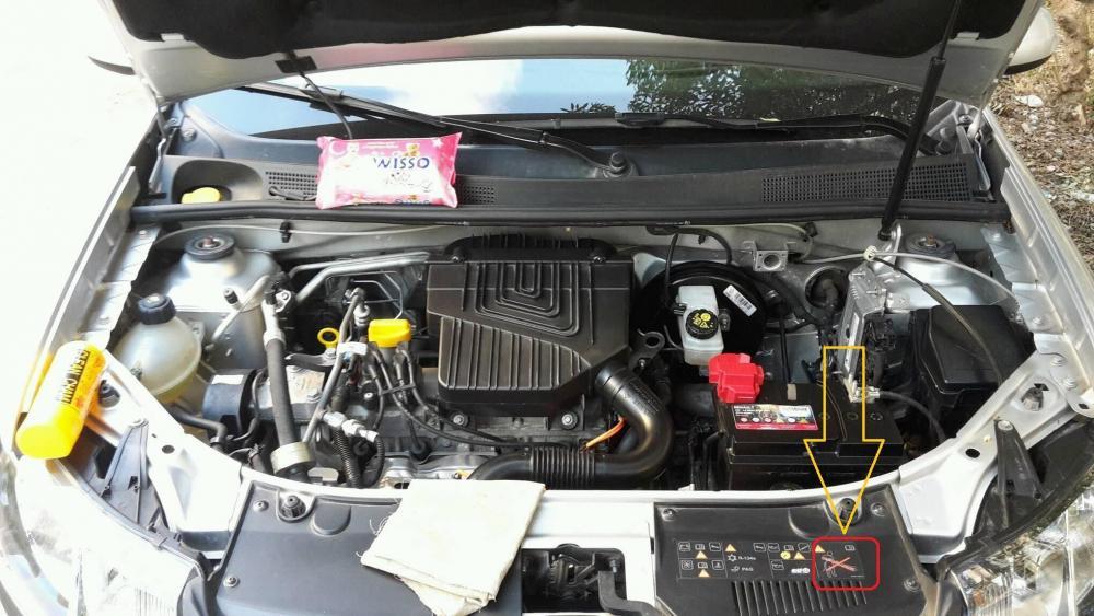 lavage moteur renault.jpg