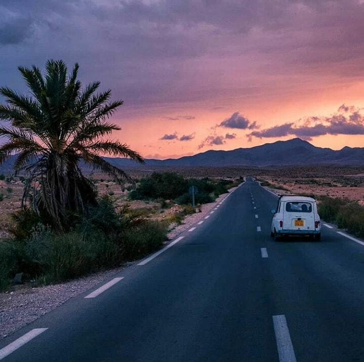 route de bous3ada.jpg