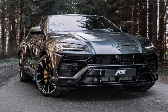 Lamborghini_URUS_261867276.jpg.f7d3b22b0a19e66abd07df72700a79aa.jpg