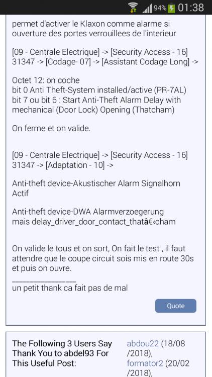 Screenshot_2019-04-06-01-38-27.png
