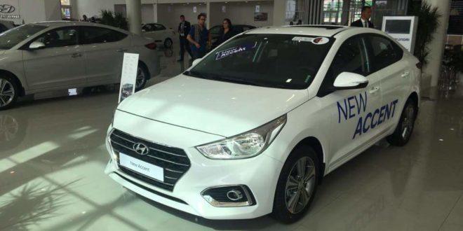 Hyundai-Accent-GL-Cima-Motors-1-660x330.jpg.02316b2c6541366f1ce3d014be3bd587.jpg