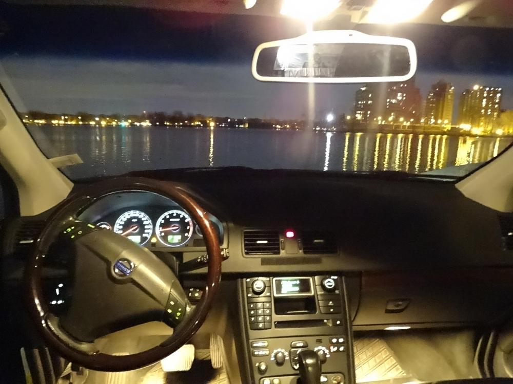P_Volvo_XC90_____(290).JPG.64ccbbf2fb3514556d71c8b91ed59ef1.thumb.jpeg.0983adf4efbc4de0fd904ec5472ed9a6.jpeg