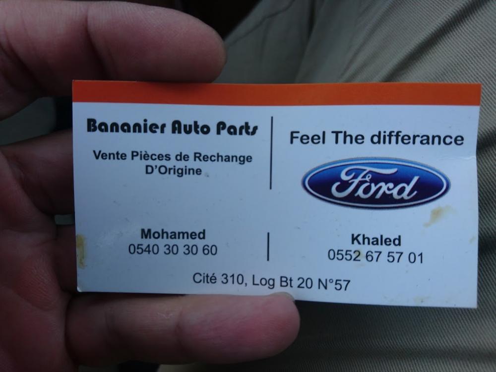 Ford bannanier.png