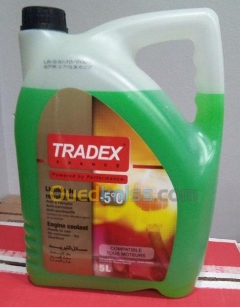 tradex.jpg
