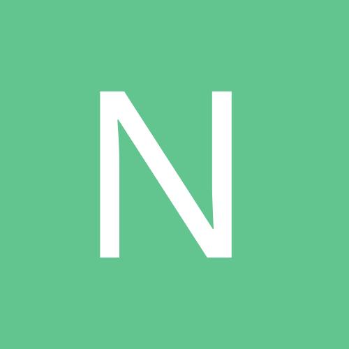 Nasnas