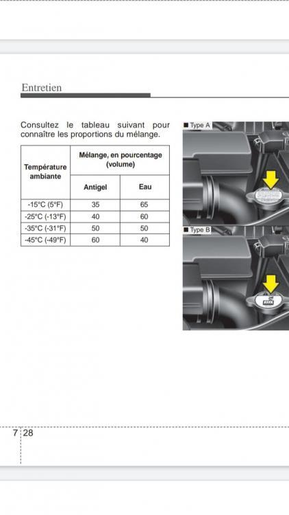 Screenshot_20200718-223431_Drive.jpg
