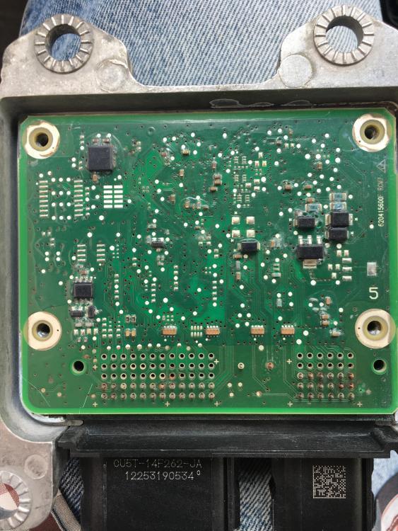 376C0767-C299-4C4A-A5AC-58BA2DDB14CE.jpeg