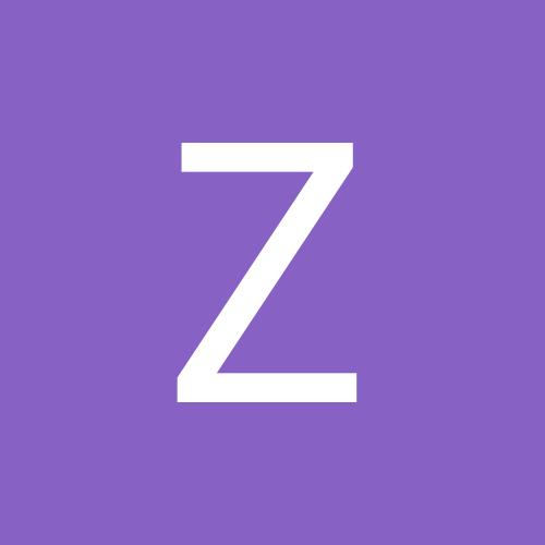 zizo-16
