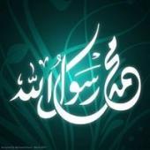 Abdou Hiji