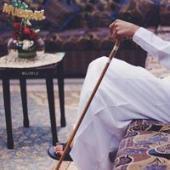 أحمد رياض إبن لطفي
