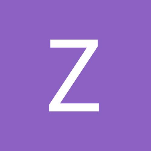 Zinouaouf