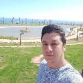 Mohamed Yassine