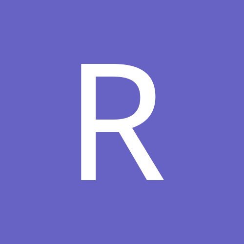 riadsubi