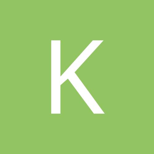karim660
