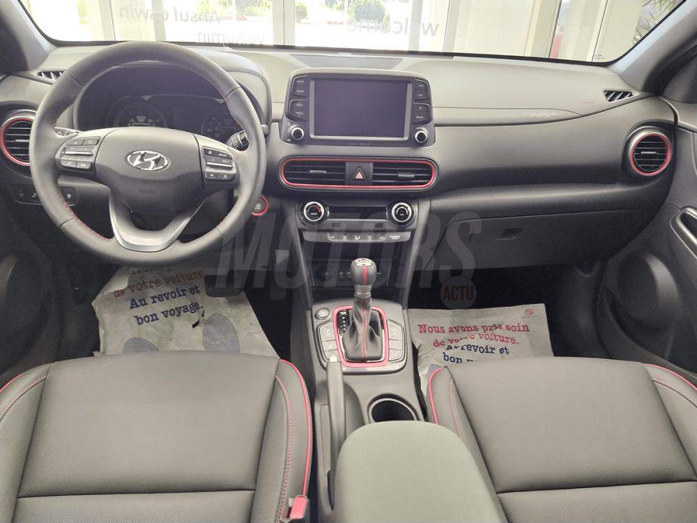 Hyundai-Kona-IronMan-Cima-Motors5214.thumb.png.ab8f67c05c84c392cdf00f1e8cc92e0c.png
