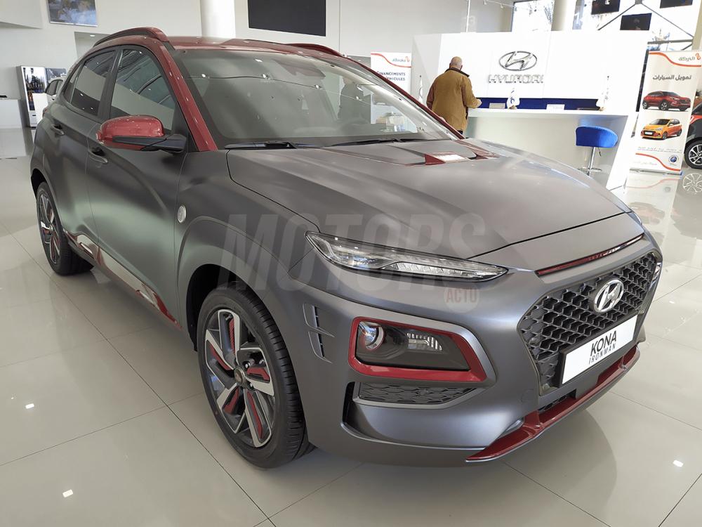 Hyundai-Kona-IronMan-Cima-Motors5320.thumb.png.16f552090e5335bd05235bba474840f8.png