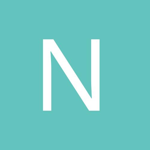 Nabil-Tech