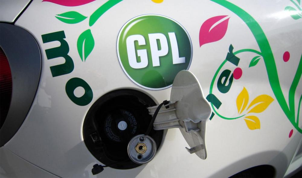 carburants_plus_d_un_million_de_tonnes_de_gplc_consomme_en_2020_2021-05-09-09-2717512.thumb.jpg.9c891e1480cea82485e9588a8f50a779.jpg