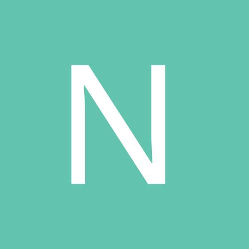 Nanou Nina