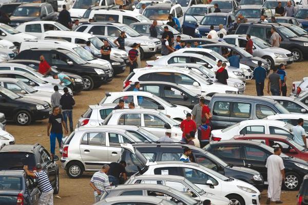 marche_automobile_algerien_un_marche_de_l_occasion_completement_fou_2021-06-21-09-1396319.jpg.e4ceee2ac6f18f45502ee68018bc7ce5.jpg
